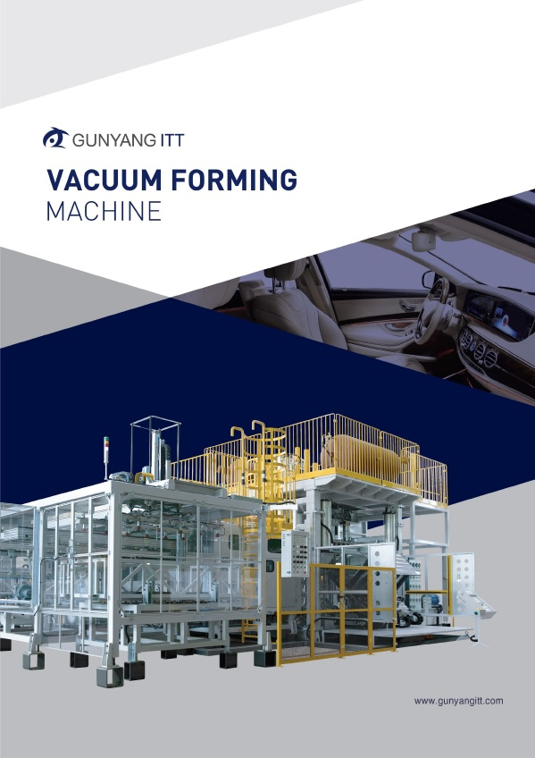 Catalogue for IMG Vacuum Forming Machine.jpg
